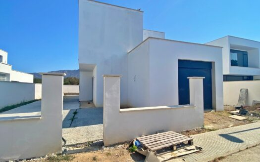 House for sale Roses Les Garrigues area